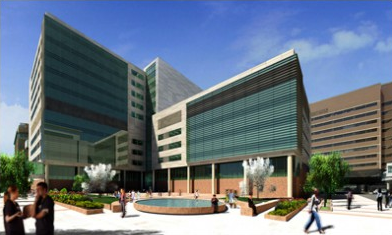 BJC Institute of Health